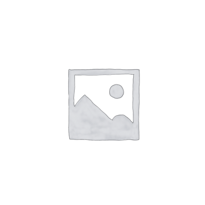 plumetis blanc viscose