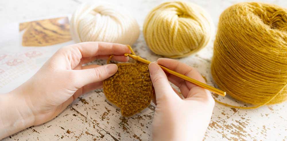 kit_apprendre_crochet